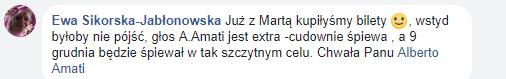 Catturaolop