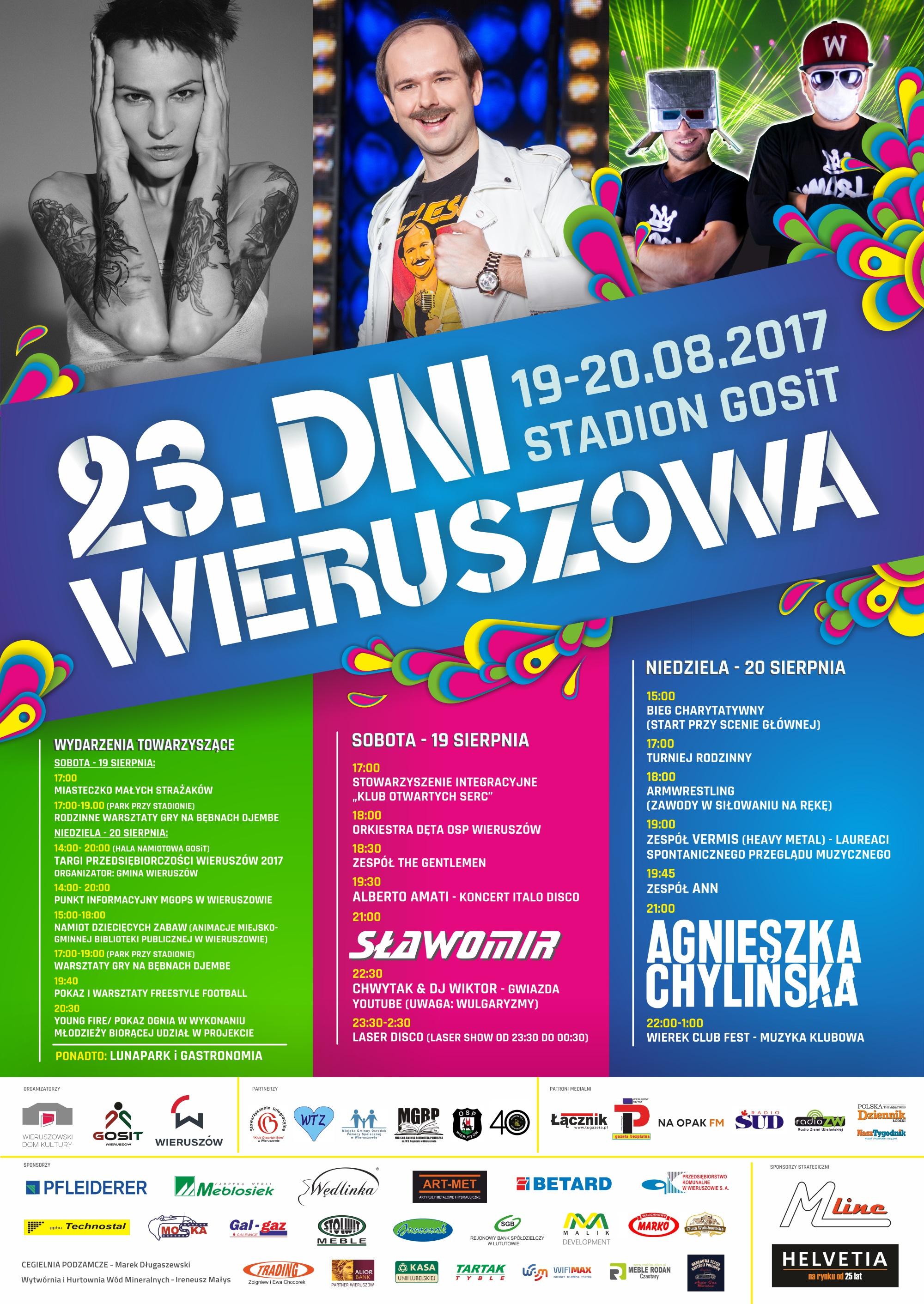 dni_wieruszowa_2017jp