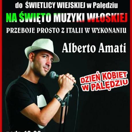Swięto muzyki włoskiej